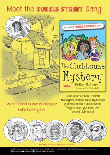 A3_ClubhouseMysteries