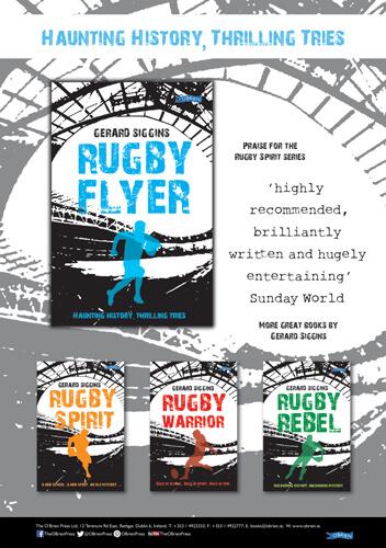 A3_RugbyFlyer