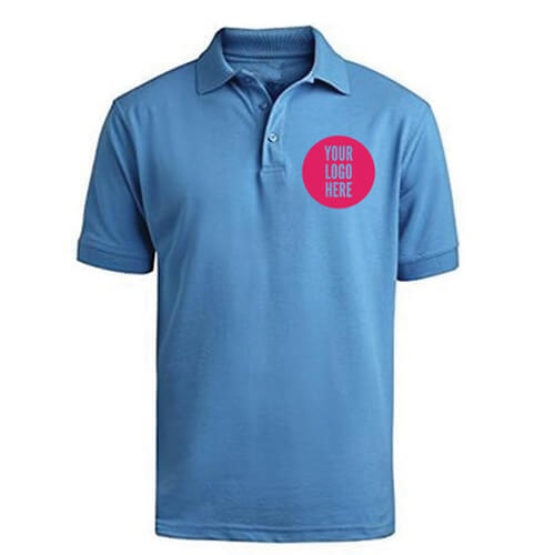 Branded-Polo-Shirts-Benin