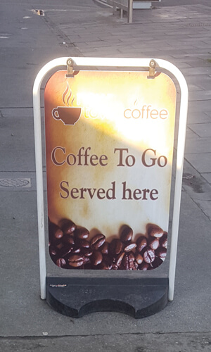 Coffee-to-go-Pavement-sign