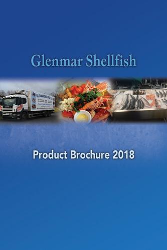 Glenmar-shellfish-cover