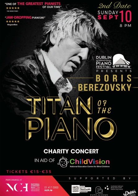 Piano-Fest-Berezovsky-Flyer-2017
