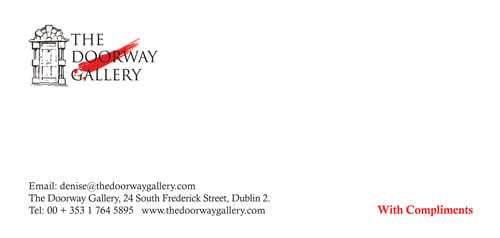 Doorway-Gallery-Comp-Slip_Layout-1_500x238