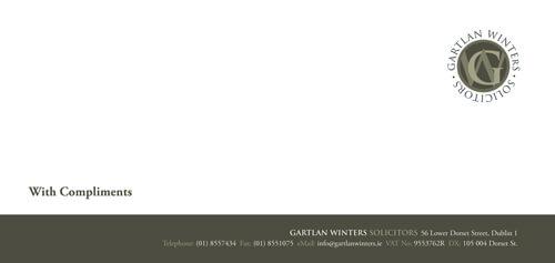 Gartlan-Winters-Comp-Slip_500x2378