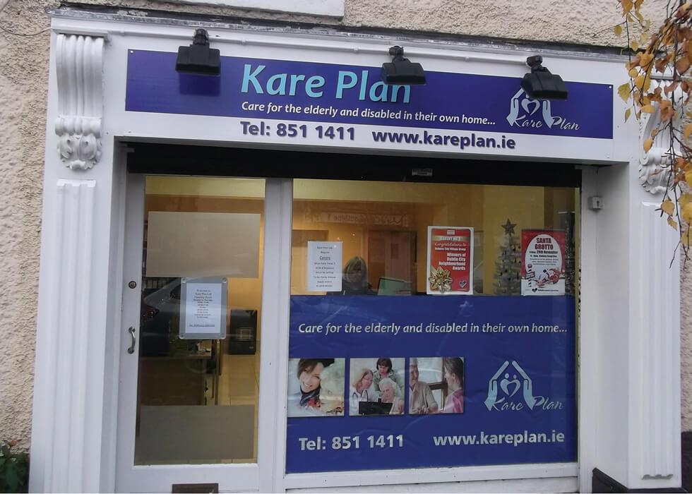 Kareplan-shopfront-sign_980x700